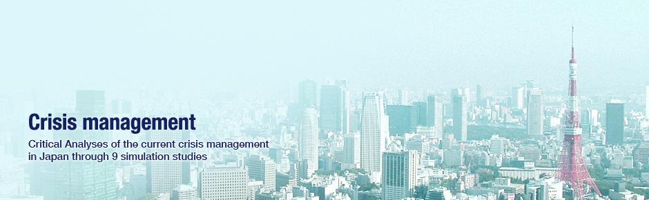 crisismanagement-e