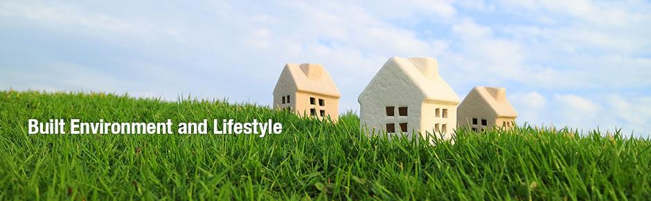 rjif_lifestyle_home-e
