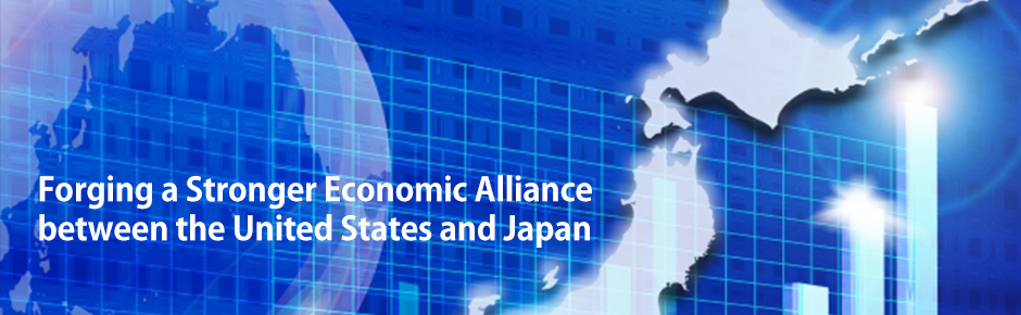 Economic_Alliance_en