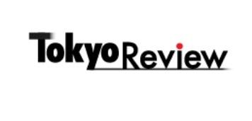 Tokyo review